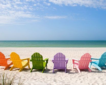 jacksonville beaches | ... jacksonville area vacation heading over to jacksonville beach is