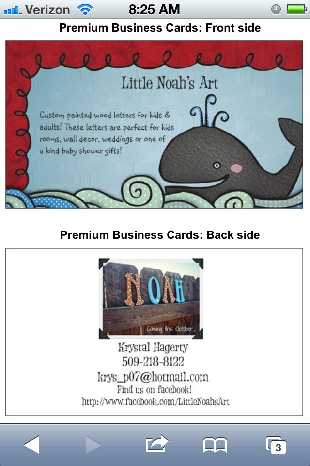 """Want to learn how to create amazing business cards? Download for FREE """"The Complete Guide to Business Cards"""" today at www.allbcards.com. Limited time offer!!"""