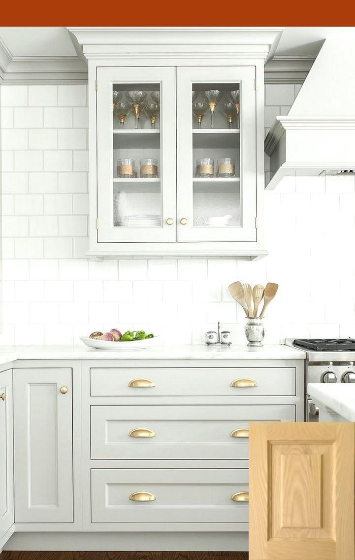 Painting Kitchen Cabinets Hvlp Kitchen Interior In 2019 Kitchen