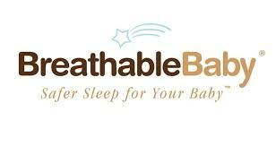 Breathable Baby Mesh Liners
