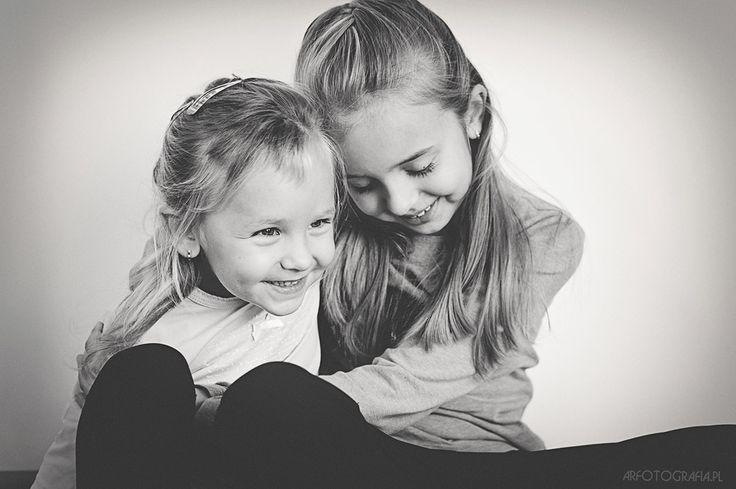 fotografia dziecięca - children photography