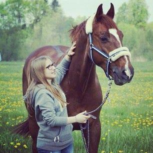 Instagram photo by marcelinamatyszczak - Najlepszy  #horses #horse #horsesofinstagram #TagsForLikes #horseshow #horseshoe #horses_of_instagram #horsestagram #instahorses #wild #mane #instagood #grass #field #farm #nature #pony #ponies #ilovemyhorse #babyhorse #beautiful #pretty #photooftheday #gallop #jockey #rider #riders #riding