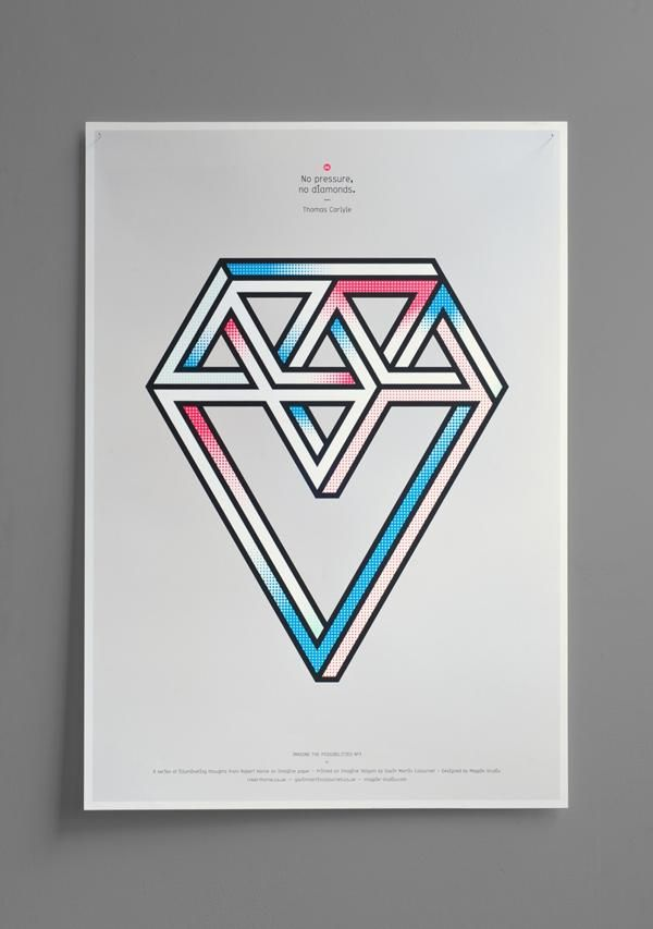 ibelieveinadv_Robert_Horne_Group_Design_Branding_9.jpg