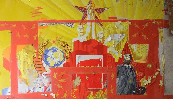 ВСССР все было самое лучшее! Насамом деле нет: Главные мифы о«золотом веке»— позднем Советском Союзе — Meduza
