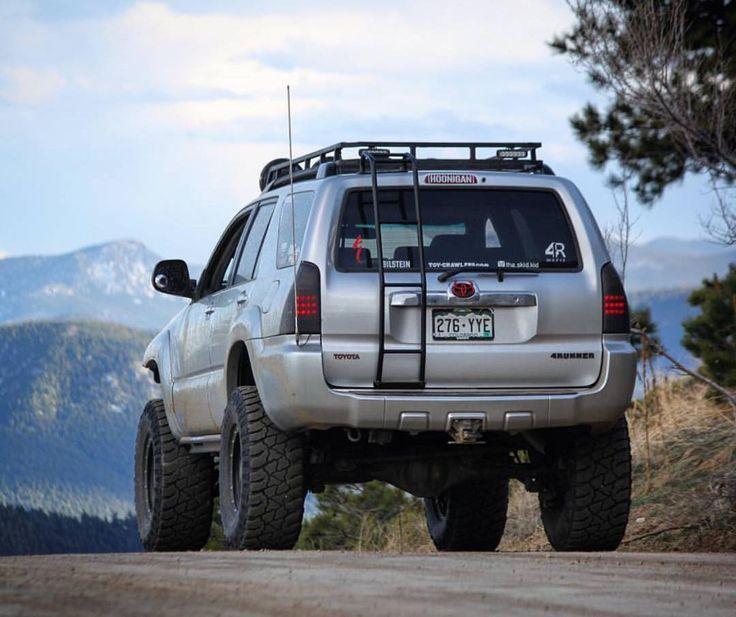 336 Best Truck Stuff Images On Pinterest Van Caravan