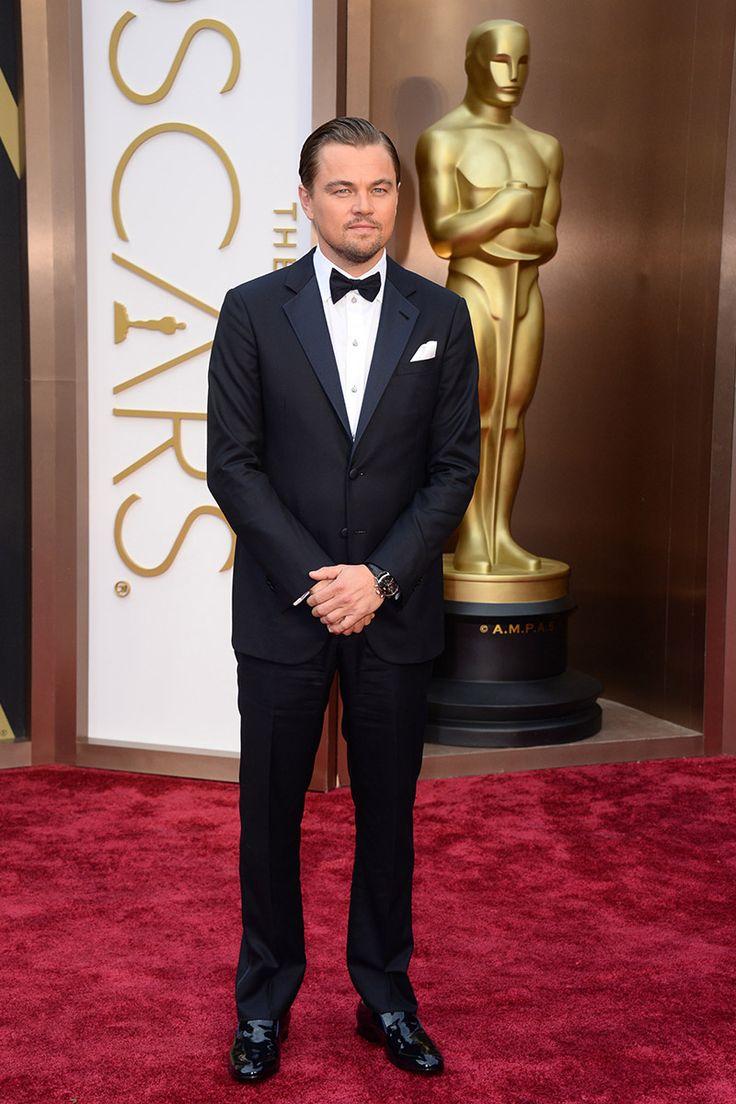 Una Boda de Oscar.... OSCARS 2014.