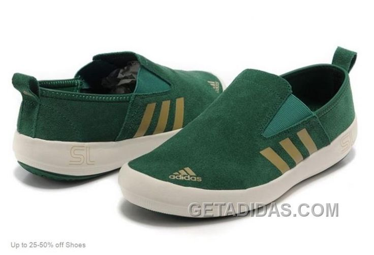 http://www.getadidas.com/adidas-casual-shoes-men-climcool-boat-sl-dark-green-christmas-deals.html ADIDAS CASUAL SHOES MEN CLIMCOOL BOAT SL DARK GREEN CHEAP TO BUY EFNJJ Only $73.00 , Free Shipping!