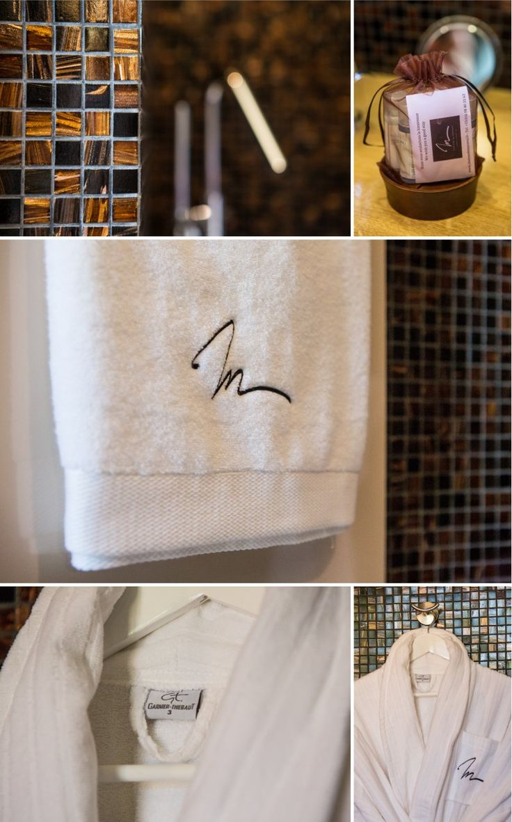 salle de bain d 39 inspiration ethnique enti rement carrel e. Black Bedroom Furniture Sets. Home Design Ideas