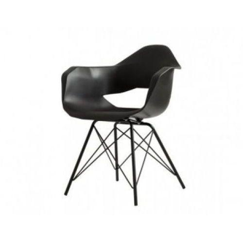 Krzesło MATCH Arms - sprawdź na myhome.pl