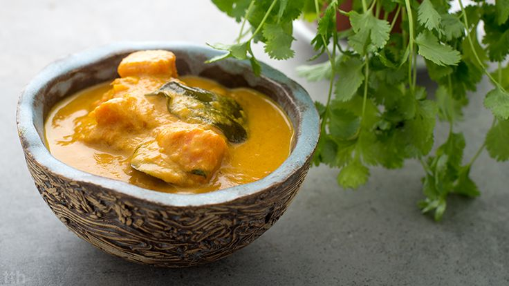 vegan pumpkin carry #vegan #truetastehunters #curry #pumpkin http://truetastehunters.blogspot.com/2014/11/weganskie-curry-z-dynia.html