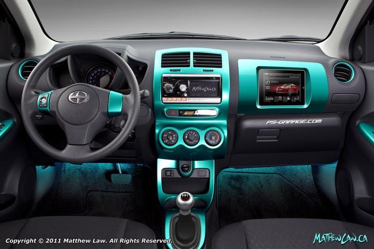 Best 25 scion tc ideas on pinterest for Scion frs interior accessories