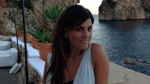 I racconti di Marta Decente Come si celebra un matrimonio ortodosso | Leisi
