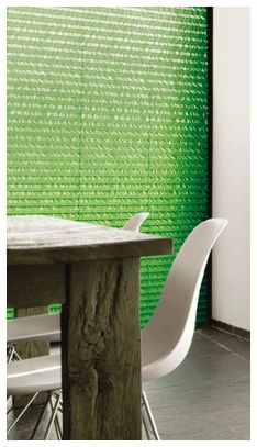 26 best Plissees || pleated blinds images on Pinterest | Shades ...
