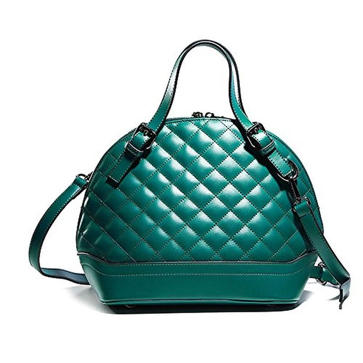Manmade Leather Woman's shoulder bag messenger bag tote bag bags A077