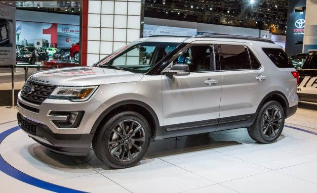 2017-Ford-Explorer-XLT-PLACEMENT-2-626x382.jpg (626×382)