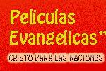 PELICULAS CRISTIANAS: marzo 2011