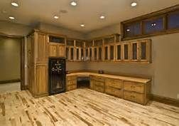 This would be an awesome reloading room