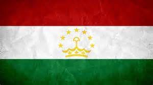tajikistan flag - Bing images