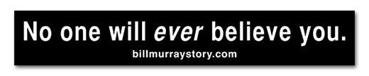 FREE Bill Murray Story Sticker on http://www.icravefreebies.com/