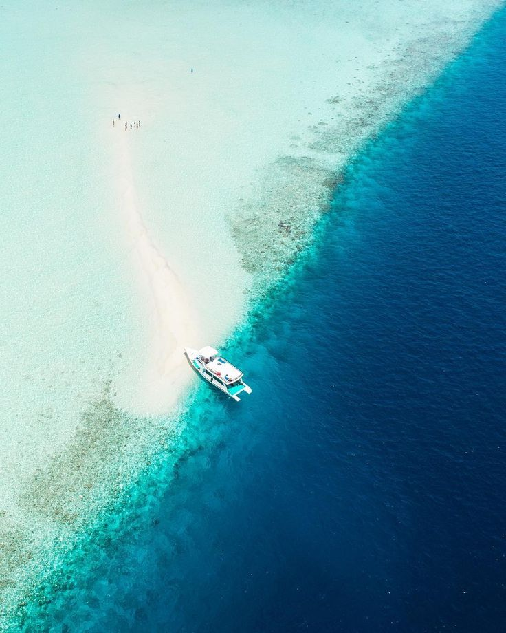 Book your stay sales@gemsmaldives.com 📷 @seefromthesky #beautifuldestinations #maldives #gemsmaldives #sunnysideoflife #bestvacations #wonderful_places #amazingplaces #beautifulplaces #bestdestinations #worldtravelpics #discoverearth #watchthisinstagood #bleachlife #paradise #discovermaldives #ocean