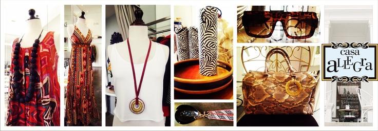 nativa! | bluma design and shango accesories | bluma design | .mcma. and guanabana accesories | allegra decor | around store | mola mola bag |