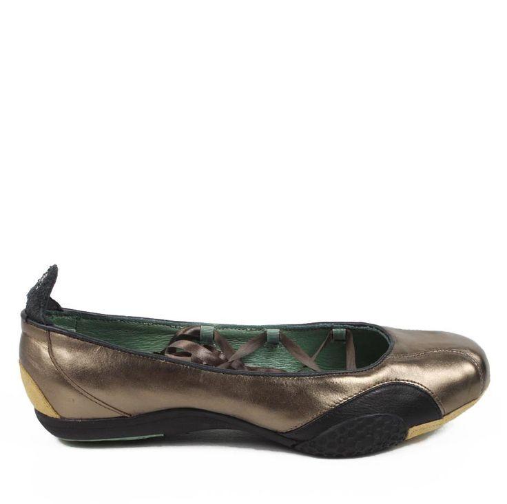 Image result for adidas ballerina y3