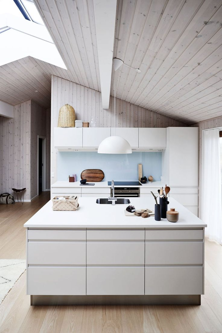 7 best Küche Mutti images on Pinterest   Home ideas, Condo kitchen ...