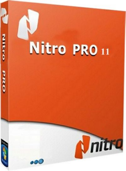 Nitro Pro 11.0.7.411 Full Crack (formerly known as Nitro PDF Professional) lets you handle digital documents and PDF files effortlessly. Nitro Pro 11 Patch allows you to easily and quickly create professional-quality PDF documents from any format, including Word documents, Excel, PowerPoint, html, text, and more.