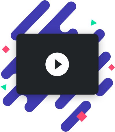 Gifs.com | Animated Gif Maker and Gif Editor
