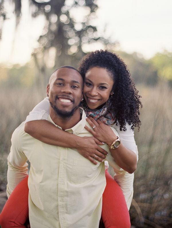 For Engagement Couples Marriage Counseling African-american