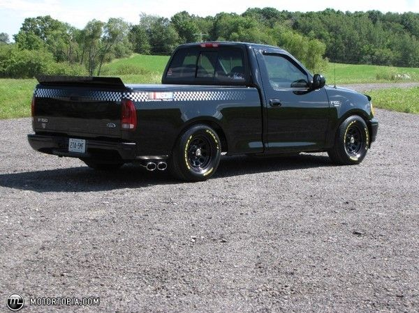 Truck Spoiler Nascar Style Cars Cars Vehicles Hood