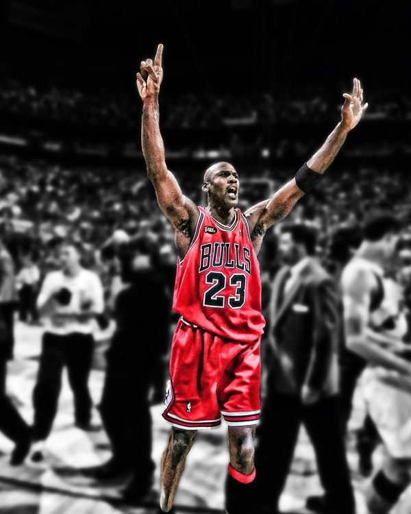 Best 25 Michael jordan ideas on Pinterest Michael jordan games