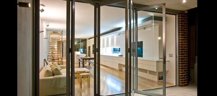 Sliding Doors Melbourne will Protect Your House and Keep it Safe