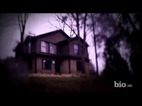 VOICES OF GHOSTS - REAL PARANORMAL EVIDENCE (Ghost Haunting Documentary)