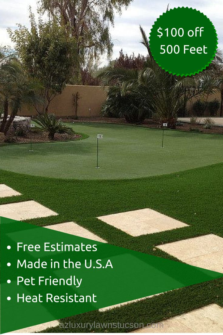85 best synthetic grass ideas images on pinterest artificial