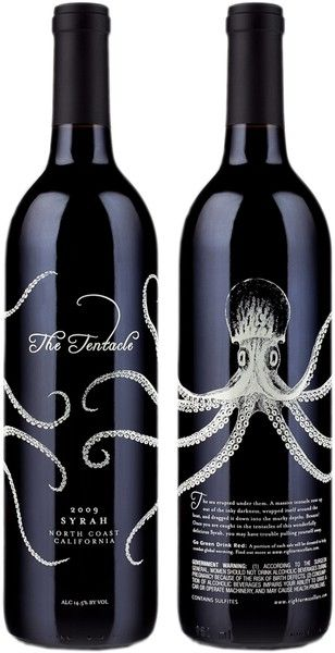ideas about wine bottle design on pinterest wine labels wine design