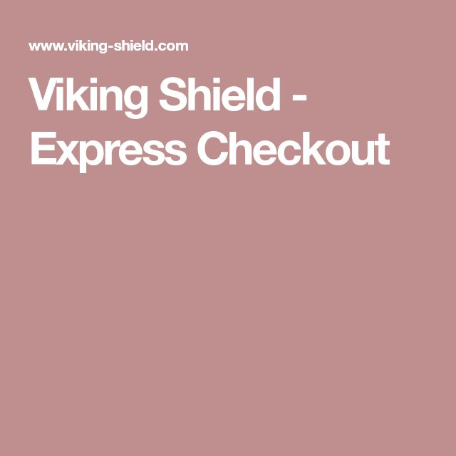 60 Best Vikings Images On Pinterest Middle Ages Viking Ship And Board New Vikings Condolences Quote