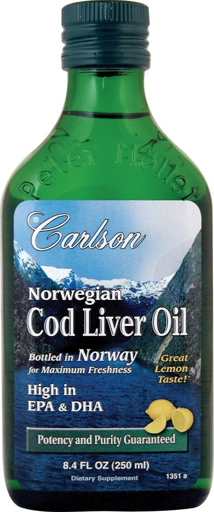 It may sound gross, but I love the benefits of Carlsons Cod Liver Oil- High in omega 3s, which benefit your heart, brain, vitamin D & E, help lower cholesterol, improve cellular function, balance hormones, decrease inflammation, and improve energy and mood. great for the skin & hair growth. Lots of omegas. @Jennefer Kohler Cavazos I suggest you take this daily.