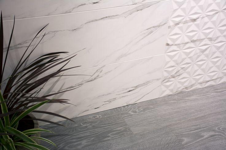 #Cevisama 2017   #ArcanaTiles   #ArcanaCeramica #Interiorismo #InteriorDesign #Design #Deco #Inspiration #Trend#Arquitectura
