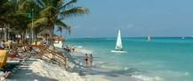 Viaja al #Caribe con la #oferta 2x1. Puedes viajar por menos dinero del que tu te piensas y #disfrutar de unas #vacaciones increibles en el Caribe. Vuelve el 2 x 1 para quedarse.