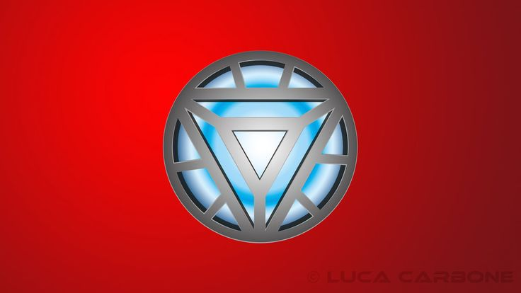 gallery for iron man 2 arc reactor wallpaper