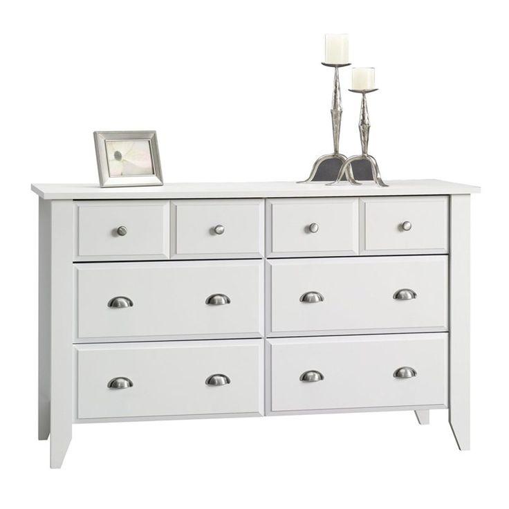 25 best ideas about cheap white dresser on pinterest green large bathrooms burlap picture. Black Bedroom Furniture Sets. Home Design Ideas