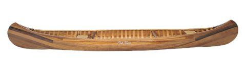 OTCA 16 (wood canoe) Canoe by Old Town Canoe Co. - Paddling.net  #outdoorwww.thelifestraw.com