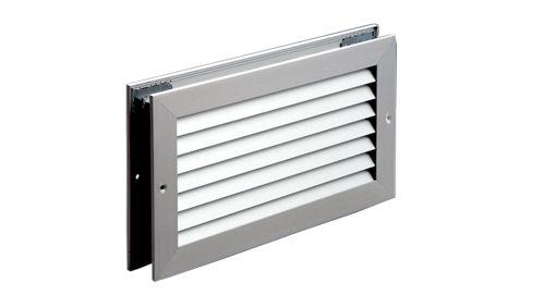 Rejillas de ventilacion para exteriores rejillas - Rejilla de ventilacion ...