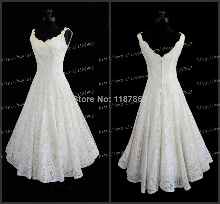 Information About Wedding Dresses 47