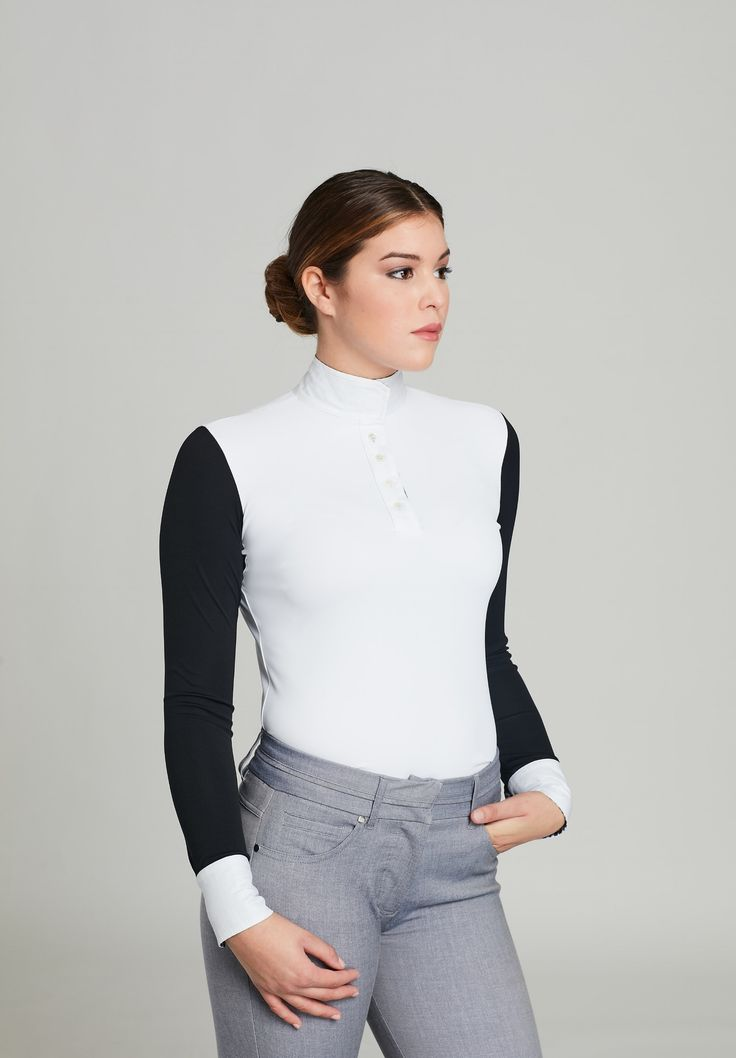 Backordered sizes will ship approx 5/15.The Paulo Alto Collection gives the Le Fash look in a ...