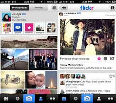 Flickr.com, this can be used by teachers to help create a central location for students to gather pictures for projects.  https://www.flickr.com/https://www.google.com/search?q=flickr&biw=1778&bih=865&source=lnms&tbm=isch&sa=X&ei=_457VJa8EquCigLPiIHICA&sqi=2&ved=0CAcQ_AUoAg#facrc=_&imgdii=_&imgrc=6cR8MuTNu6PLmM%253A%3BOvzHfvbuzlvENM%3Bhttp%253A%252F%252Fwww.petapixel.com%252Fassets%252Fuploads%252F2012%252F12%252Fflickrapp2.jpg%3Bhttp%253A%252F%252Fpetapixel.com