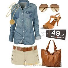 outfits casuales con jeans tumblr - Buscar con Google