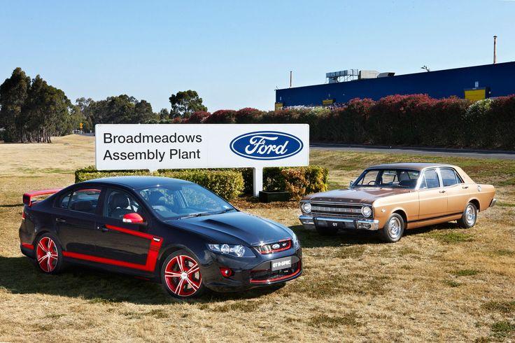 cars fpv sports cars gt aussie muscle car ford australia High