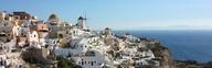 Croisière dans les îles grecques - Royal Caribbean International